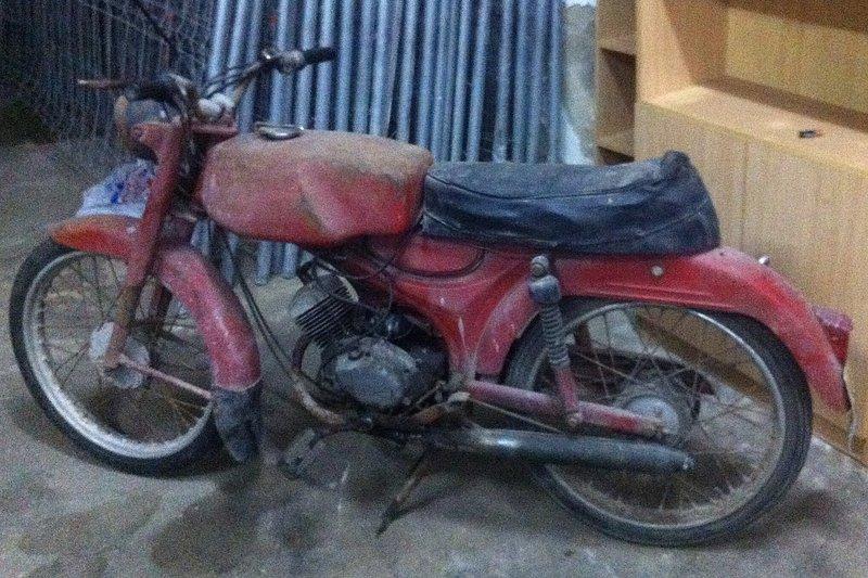 Nuevo proyecto: Moto Guzzi Dingo I B9ea67d2b25198eb833583fc696e3a76o