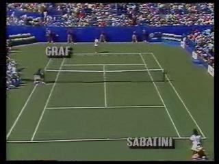 Partidos de Tenis impresionantes Ba896e8aac006b98855d222fef238f93o