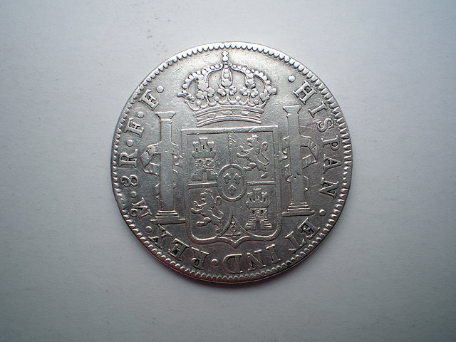 8 Reales de Carlos III (México, 1779) Ba9db8178c50996164422a4e11dd2c17o