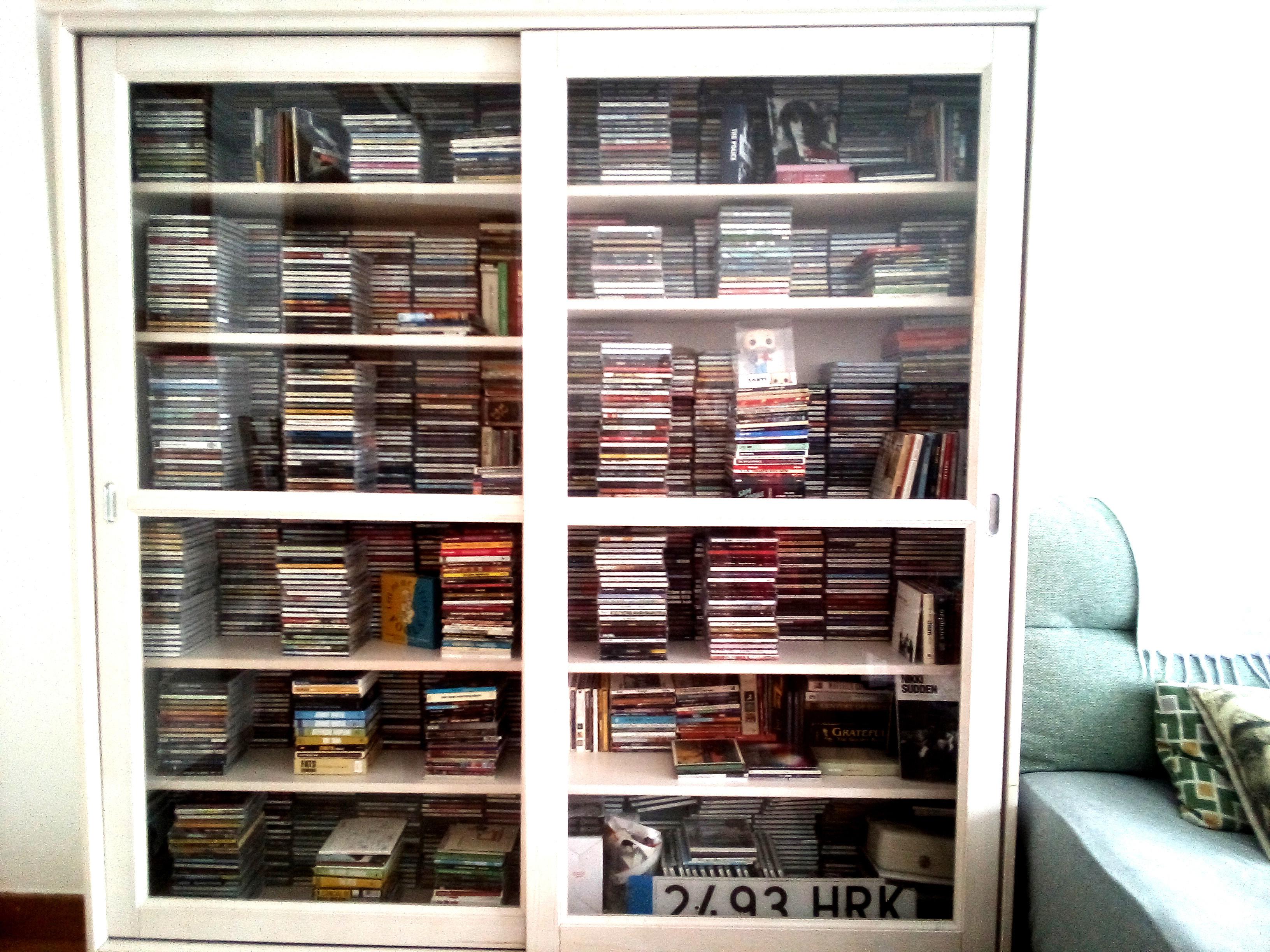 ¿Te arrepientes del dinero y tiempo invertidos en tu colección de discos? - Página 17 Bada9e4c8f1ae7790012e4ef62d046c9o