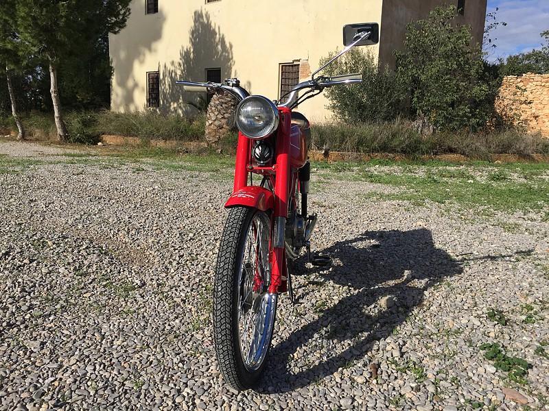 Nuevo proyecto: Moto Guzzi Dingo I Baec1918a997c307dc23fb93eaf14f27o