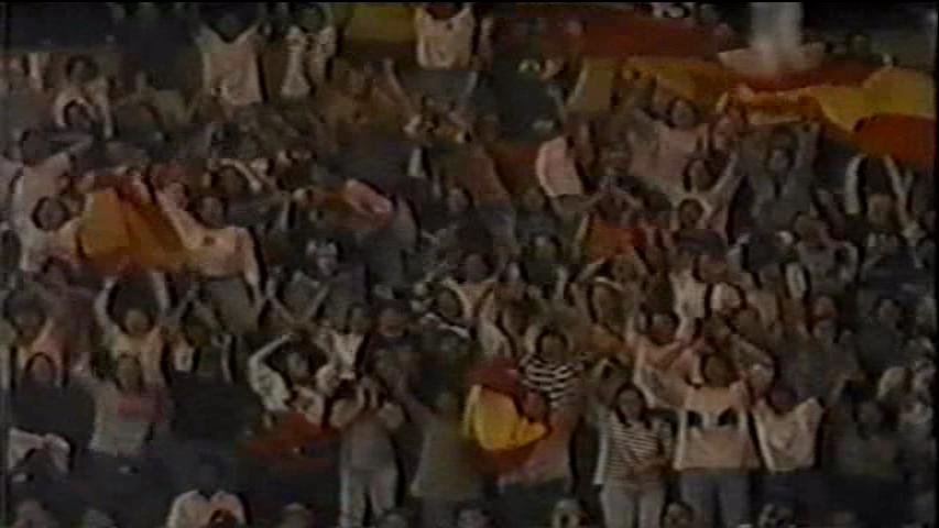 Boxeo, combate historico, Poli Diaz vs Pernell Whitaker, 27/07/1991 Bafe75e4a0242e123f6124379a916196o