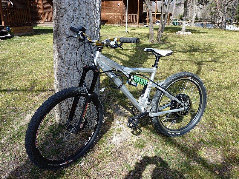 Mi primera bici eléctrica 9C 48V 28A freeride - Página 2 Bb2e51a45cf13d1df5bab7cc58b95432o