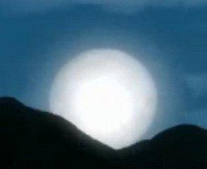 [Noticia]Reportaje Live chat Ls3 Criaturas sobrenaturales Bb9bb3711c36fc2433faa81a17216555o