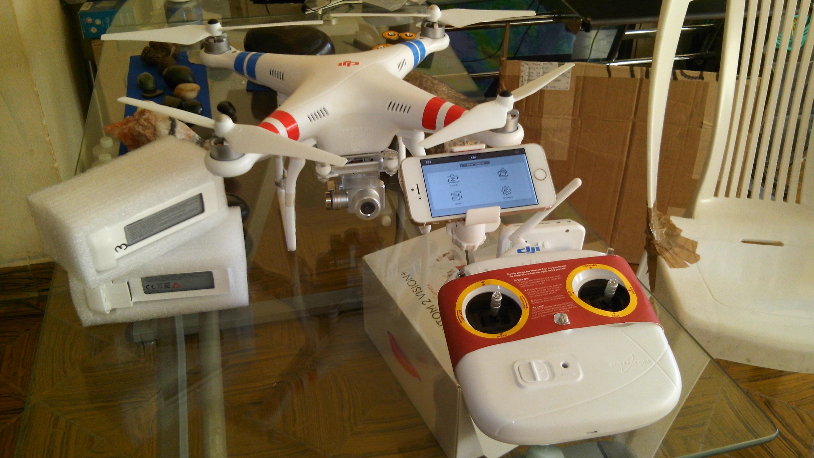 MEGA RIFA MEGA RIFA DRONE, EURO ACE 350 Y MERLYN I Bbeb48fd1556ccaef755dfbb28dac6bco