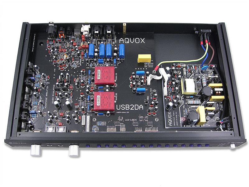 Recomendación de PC para HI-FI Bc1a3f02efe6787c2ec3e371fef69a44o
