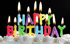 Feliz cumpleaños para Juan Espinoza , Alekzk y Aleraya!!! Bd152706d6aa6f606790589d343f0971o
