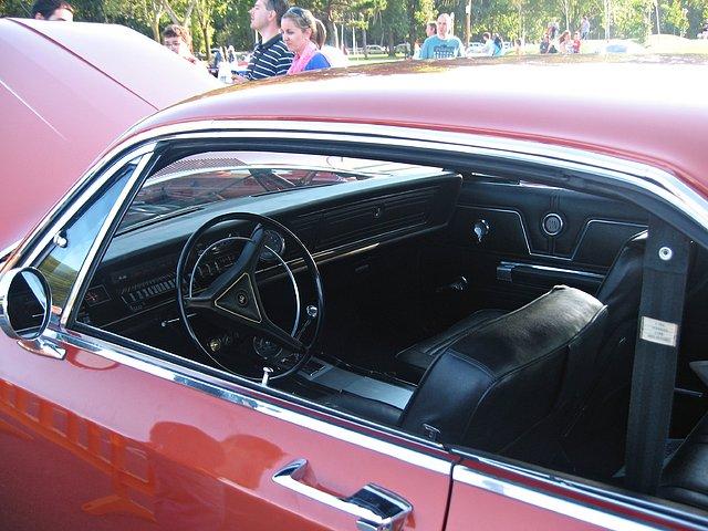 V American Cars Gijon Bdd29b133c60d843bb011274b4a1a8d4o