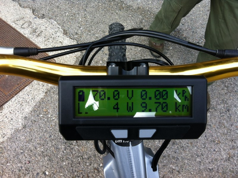Mi segunda bici eléctrica, specialized demo7. - Página 4 Bddc6dfd1a8252d368c1f6f84dc71c14o