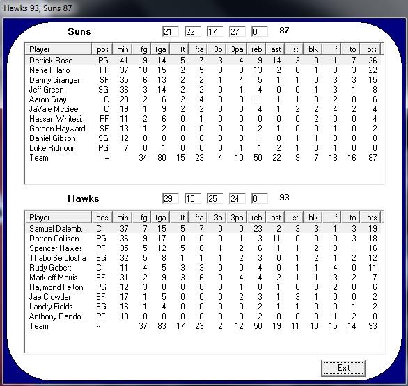 Atlanta Hawks - Phoenix Suns (7º día) Be92acbc4ea50eac8eca497715bc06b3o