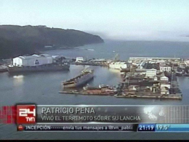 Chile - Página 20 Be9cd4acfe9194b0d87a731328546e74o