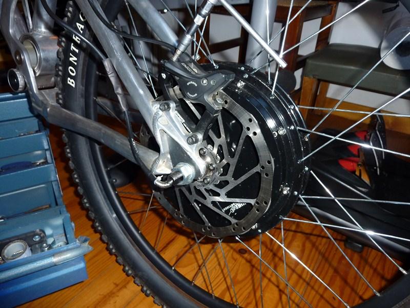 Mi primera bici eléctrica 9C 48V 28A freeride - Página 2 Beb20f827767f996076fc509a1bd7d34o
