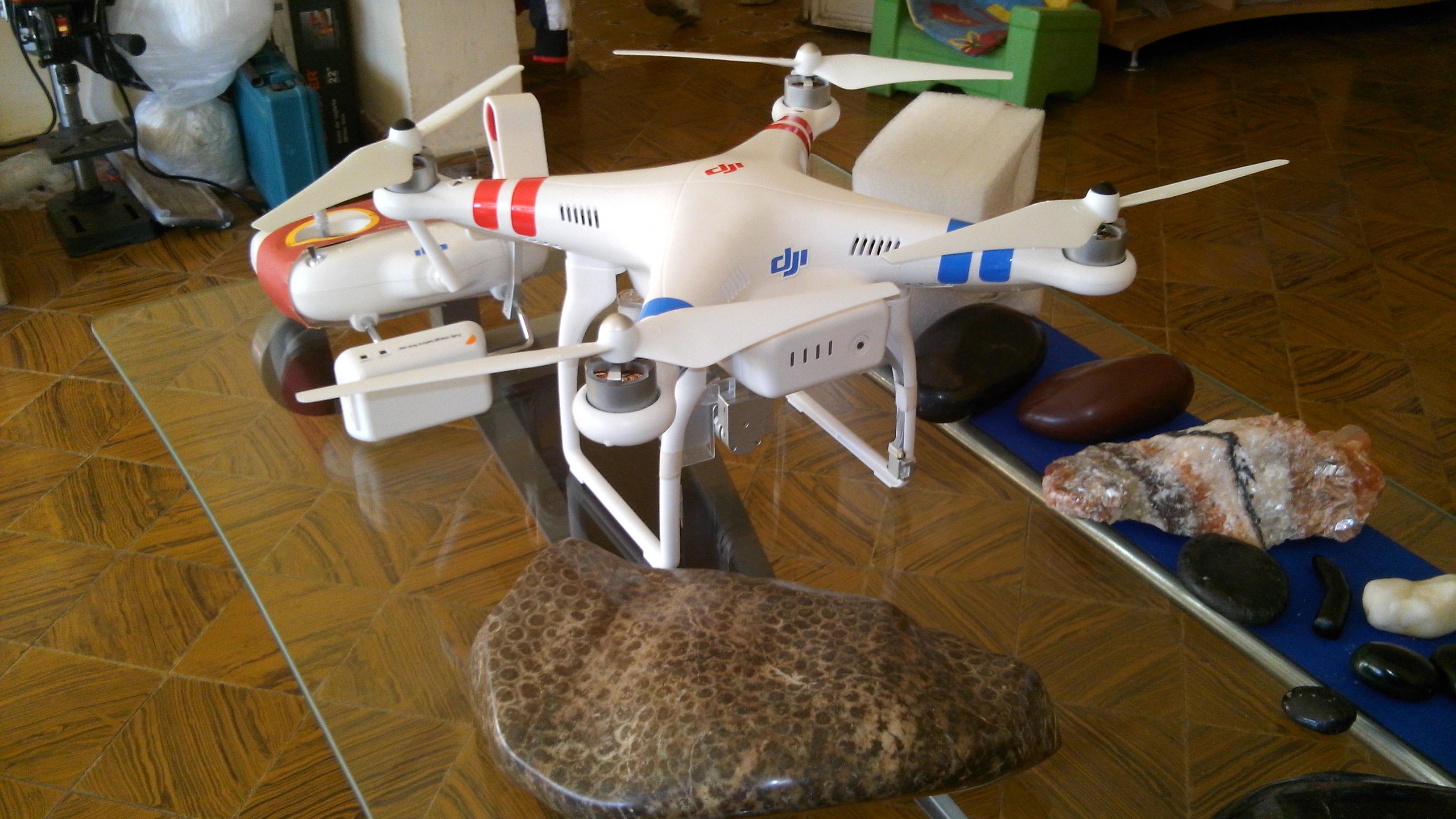 MEGA RIFA MEGA RIFA DRONE, EURO ACE 350 Y MERLYN I Bf7bbe6a373d7e63f8fb0ea125f2c0c2o