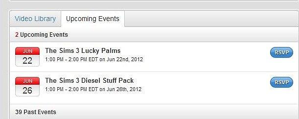[Noticia]Proximos Live chats de Lucky Palms Y Diesel Bf8bb236ee345bcb7fb902b923359820o