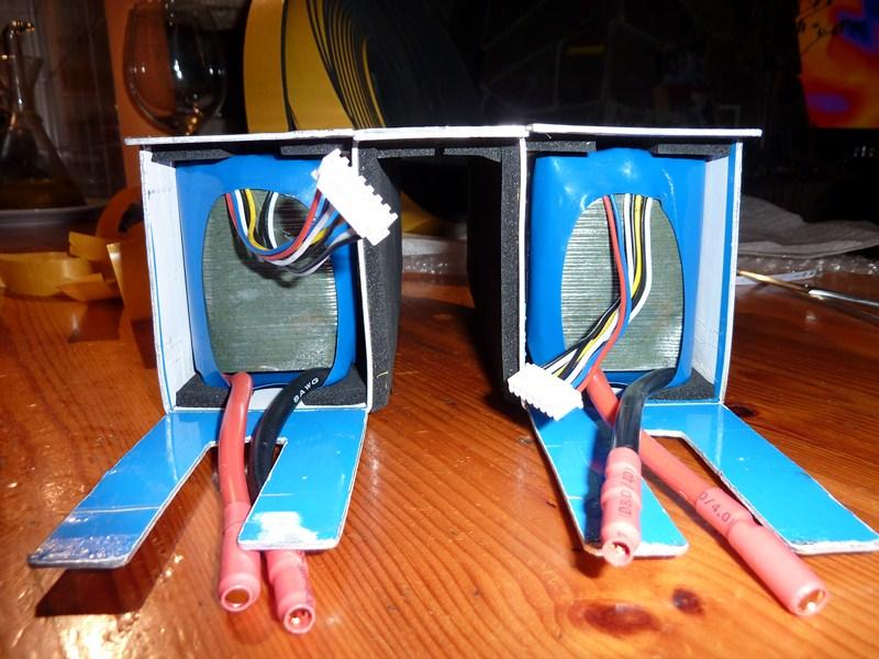 Mi primera bici eléctrica 9C 48V 28A freeride - Página 4 C0a188f58aa2c819e257634714c8f1cbo