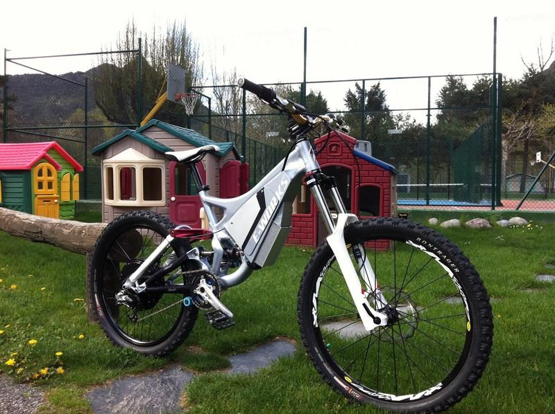 Mi segunda bici eléctrica, specialized demo7. - Página 4 C0cc952fbde314d840574f6ca77dfcabo
