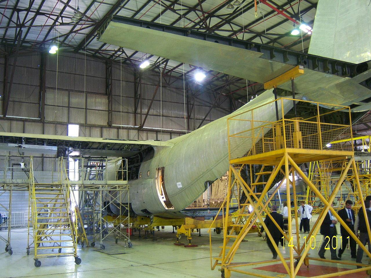 Upgrade a la avionica de los Hercules???? - Página 2 C1f2f44386b4a486c309f994059bd9afo