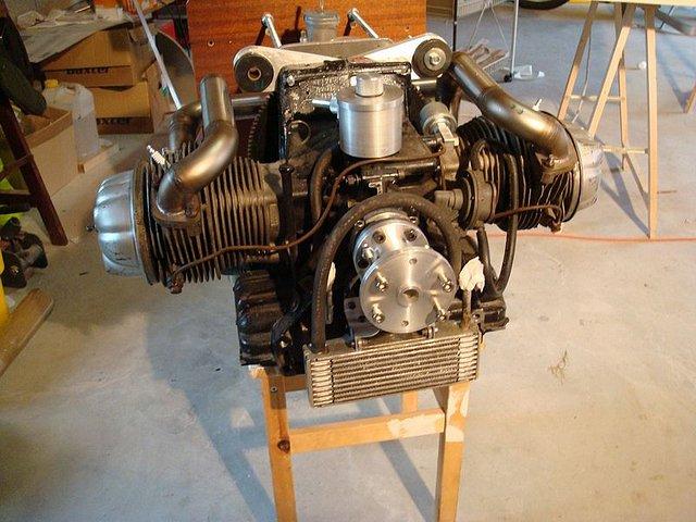 Motores de Citroën 3CV con más de 40 HP de potencia C214d3c40e2b479a01c3da4a2f976307o