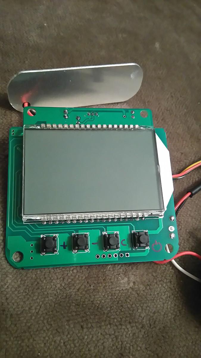 Controlador zpk-lcd no funciona C2205ff0d7614e72f51d56e6a401da1eo