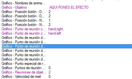 [Duda] Cómo agregar gráficos especiales al modelo de la unidad (con el editor) C432741122b415886f37a7ab34d0ab8do