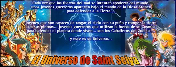 El Universo Saint Seiya cumple 10 años C550bf47d7b88a174bebc91b07271e04o