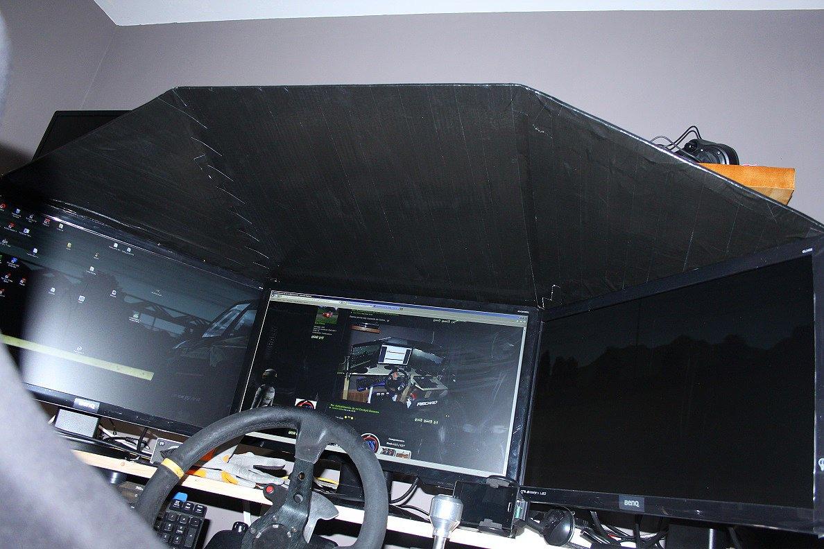 Actualización de mi Cockpit Genesis C6d6d502d33301158677f64fd63954bco