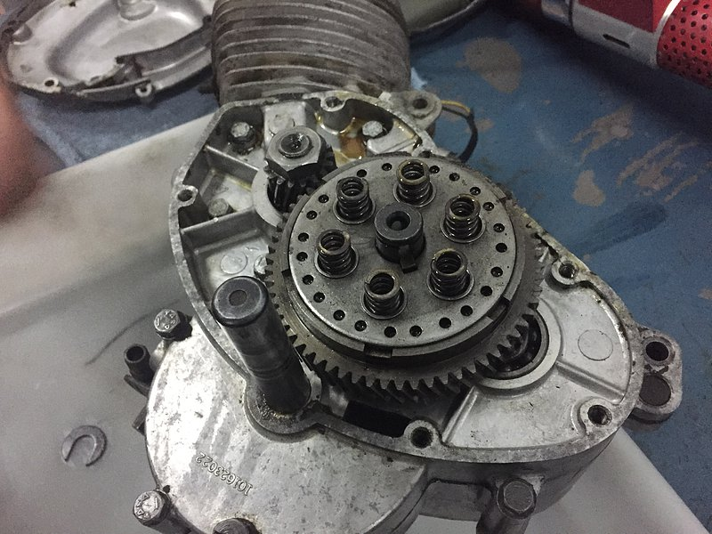 Nuevo proyecto: Moto Guzzi Dingo I C761a10c5a5657dfa4c5567c7821d628o