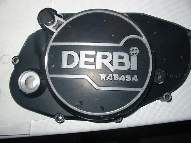Derbi FDS: manos a la obra C78417c6503ade4c3f20ce33f8c5ef5ao