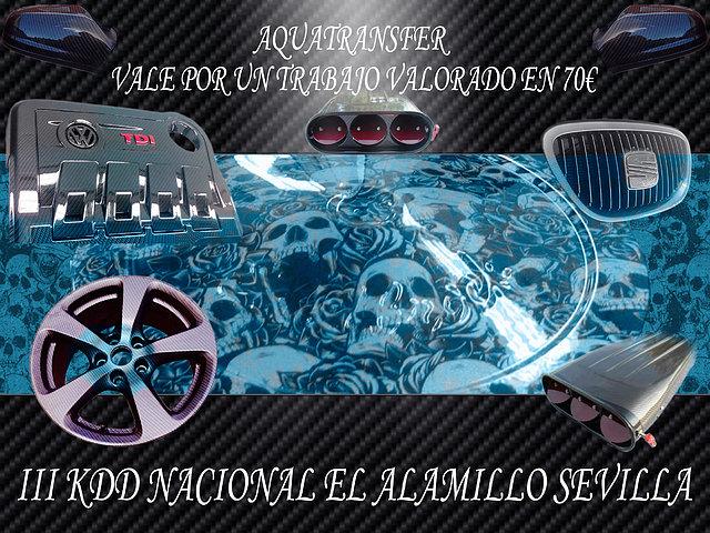 III KDD NACIONAL EL ALAMILLO - SEVILLA 28-6-2015 C8e7cebb2210782d239d92a12f464490o
