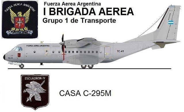 El colapso de las Fuerzas Armadas Argentinas - Página 5 C92c6afac7a5061fd1c30048b1f62717o