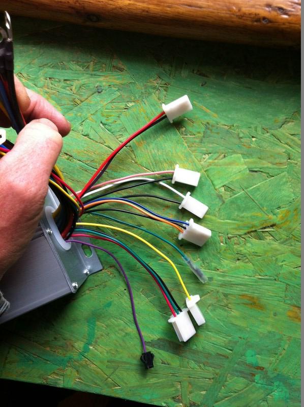 Mi segunda bici eléctrica, specialized demo7. - Página 2 Ca0d4cae09c62845d1ca54a10b53ddc8o