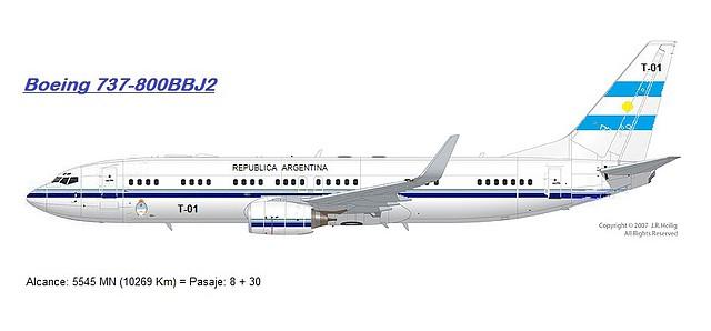 Agrupación Aérea Presidencial - Página 25 Cb1dd7243783cecfa5e77a129e8017d6o