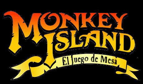 [FINALIZADA] 17/12/2014 Monkey Island - El Juego de Mesa Cced8eac0a3752cebb95067c123c363bo