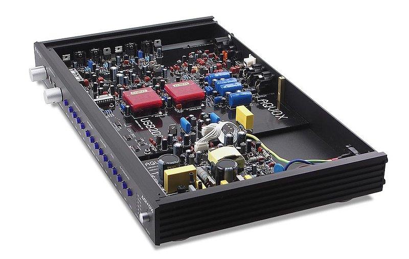 Recomendación de PC para HI-FI Cd8d227368836bfff1a415facfc1de5eo