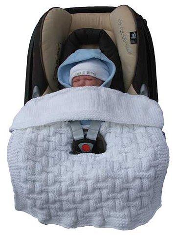 saco - teneis algun patron de saco de bebe para el carricoche Cddff55d99c0bbaed4479b9d81468d86o
