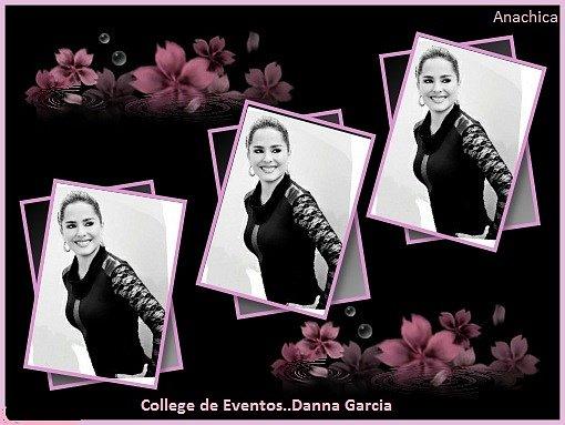 Colleges D Eventos Danna García..DP Ce3fde8221467fe2bbd5e62d834a64c4o