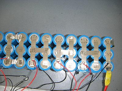 Problema bateria 48v lifepo4 Cef069d60eaaa9ac4767a815eca013fao