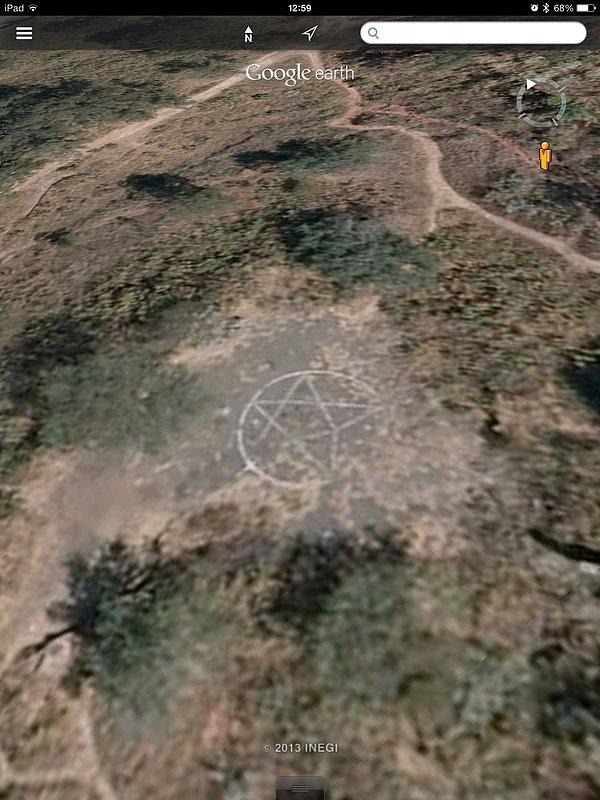 Señal en el cerro del tesoro Cf134c2c368c0e007062cad399c4a113o