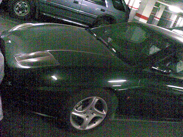 se vende fiat coupe  20v turbo Cf68c51a2dea3ffbe2f8145b80dd49ado