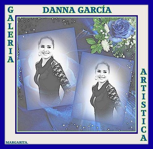 Galeria De Danna García..DP Cfdce0aa3c8f55d6cd0b2e5fa0761ca2o