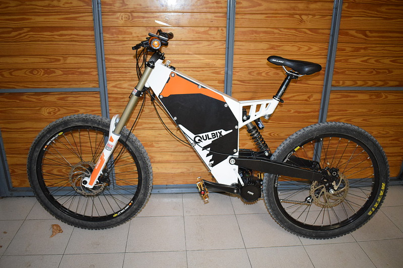 Qulbix Q76R/Bafang BBSHD -->>Cyclone 3000W D0b20f32fb42b2e02e0a355327848dffo