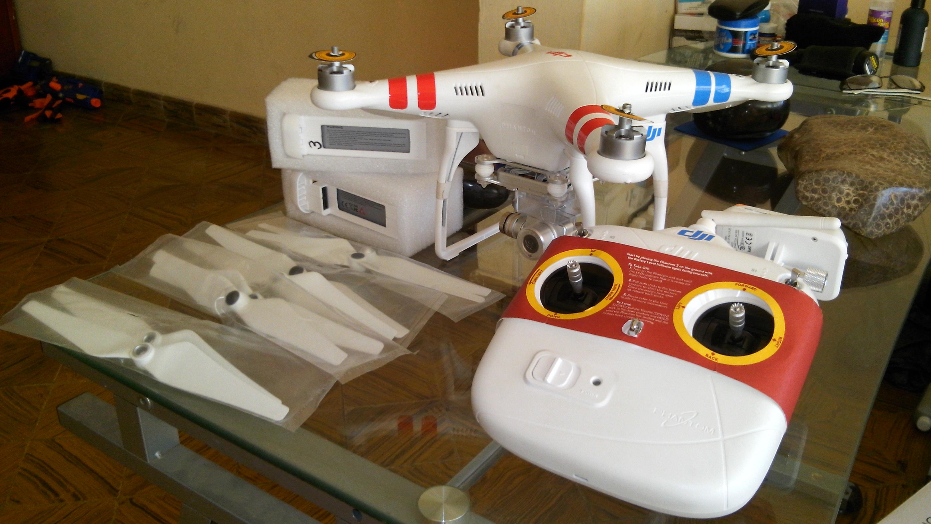 MEGA RIFA MEGA RIFA DRONE, EURO ACE 350 Y MERLYN I D1c8691666ec4289389f5e87630b6c36o
