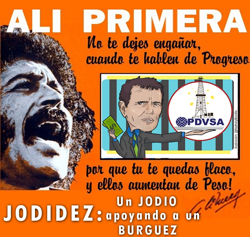 Elecciones 2013 - Página 20 D1deada9d0deea1f1c3e690c851968abo