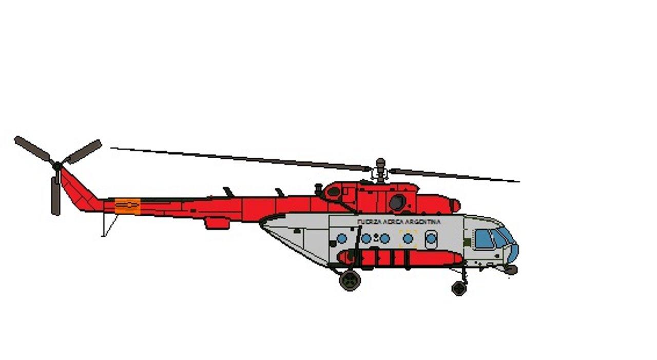 Novedades Mil-Mi 171E Argentinos - Página 3 D1e92005f5a8650fefff891161bfb3a5o