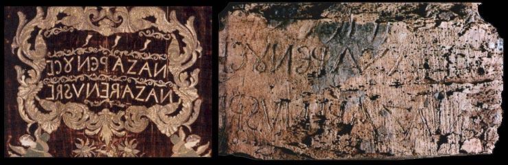 Didracma de Acragante (Akragas) - 480/78-470 a.n.e. D2773c419bddf943cbcbdca61de10286o