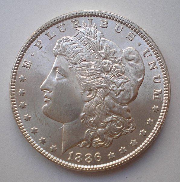 Dolar morgan 1886 Philadelphia D4b6045a343416b16bdbf1ce1d03a214o