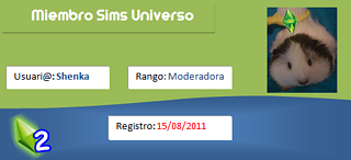 [Vídeos] Hurry up and give us Sims 4  D50d1e867324c15ddff2d061765ea7ceo
