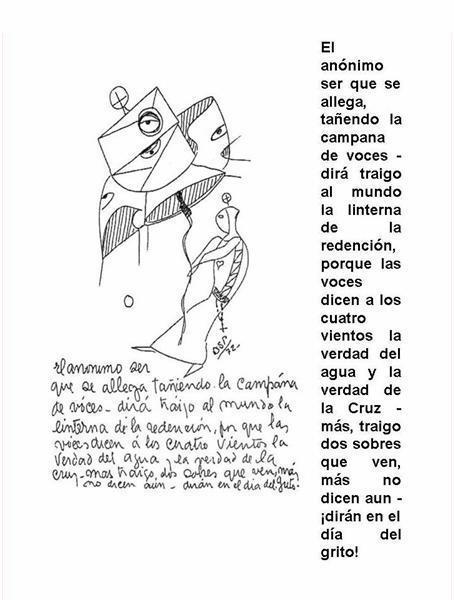 """mundo - El contactado Benjamín Solari Parravicini (el """"Nostradamus"""" argentino) D544e090eebb6c7a8490b006179d763fo"""