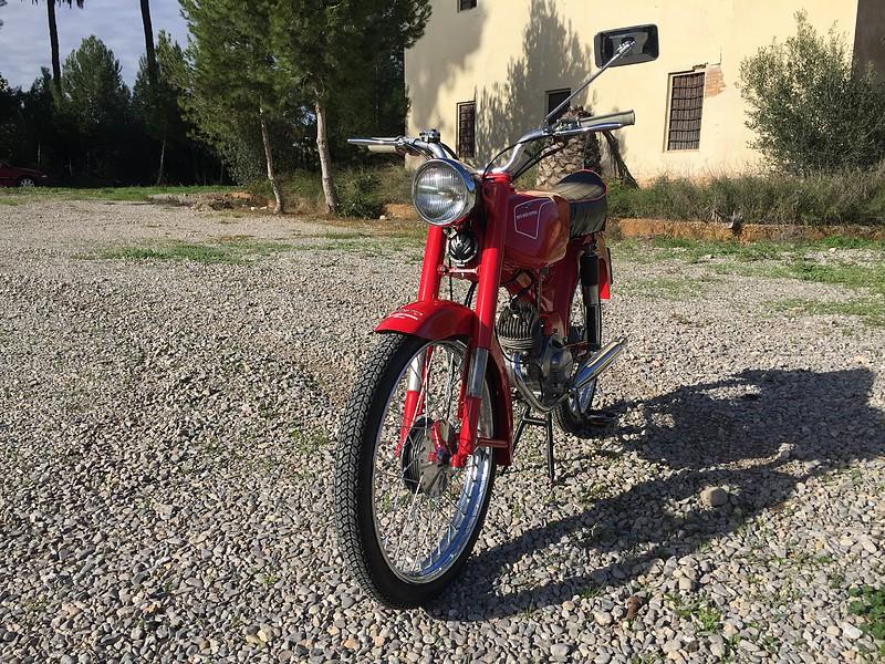 Nuevo proyecto: Moto Guzzi Dingo I D5582a3630ed3c17d5ce815749890b21o