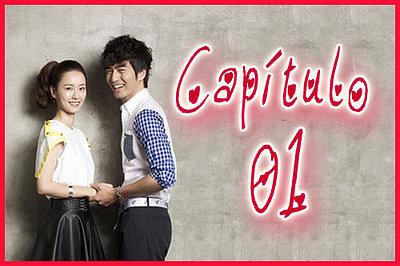 I NEED ROMANCE 2012 Cap 01 D65d9708d373e2329bf467f1798602e6o